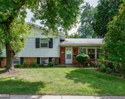 800 GREENTHORN AVENUE S, Sterling image