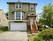 5222 35th Ave S, Seattle image