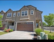 1331 E Tobermory Way, Holladay image