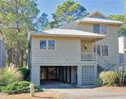 11 Beachside Drive, Hilton Head Island image