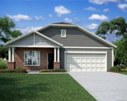 120  Glenfield Drive Unit #23, Mooresville image