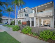 3987 Honeycutt St, Pacific Beach/Mission Beach image