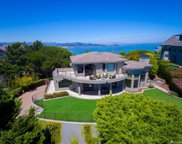 19 Place Moulin, Tiburon image