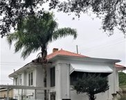 3838 Louisiana Avenue  Parkway, New Orleans image