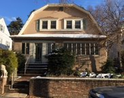 44 Whitford Ave, Nutley Twp. image