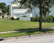 25 Shell Hall Drive, Bluffton image