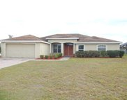 228 Majestic Gardens Lane, Winter Haven image