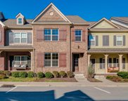 1632 Shadow Green Dr, Franklin image