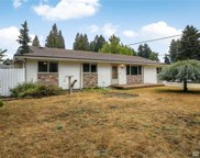 8306 58th Ave SE, Olympia image