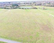 000 Beyer Lane, Paducah image