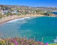 129     Crescent Bay Drive, Laguna Beach image