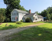 34 Maple Hollow  Road, New Hartford image