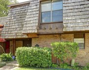 3015 Hartwood Court, Fort Worth image
