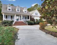 4267 Loblolly Circle, Southport image
