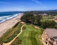 402 Seascape Resort Dr 402, Aptos image