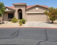 2504 S Powell Road, Apache Junction image