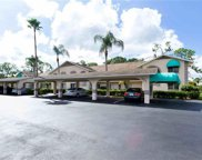 345 Gabriel Cir Unit 2404, Naples image