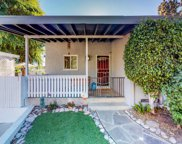 10613 Turnbow Drive, Sunland image