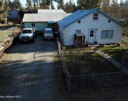 1216 N Frederick St, Post Falls image