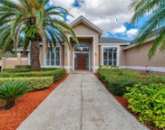 5201 Timberview Terrace, Orlando image