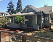 556 W 10TH  AVE, Eugene image