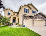 2878 Canyon Crest Place, Highlands Ranch image