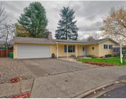 2505 REDWOOD  CT, Newberg image