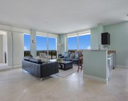 550 Okeechobee Boulevard Unit #1622, West Palm Beach image
