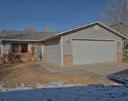 3286  Hunter Court, Clifton image