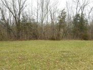 46 Hickory  Woods Dr, Taylorsville image