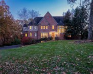 32 Fair Oaks, Ladue image