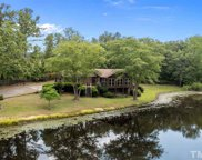 60 Ormsby Court, Spring Lake image