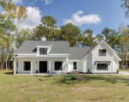 5551 Huckleberry Lane, Mcclellanville image