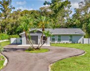 4301 15th Ave Sw, Naples image