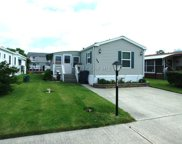 144 Peachtree Rd, Ocean City image