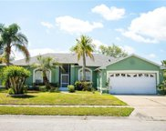 2706 Rismen Court, Kissimmee image