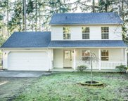 17423 155th Ave SE, Yelm image