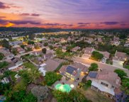 1734 Orange Blossom Way, Encinitas image