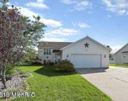 9260 North Wind Drive, Zeeland image