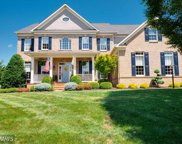 40728 CHEVINGTON LANE, Leesburg image