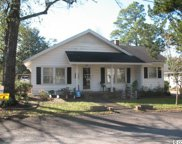 705 Burroughs St., Conway image