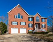 5339 SWEETWATER DRIVE, West River image