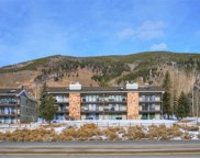 32 Corinthian Cir Unit 102, Dillon image