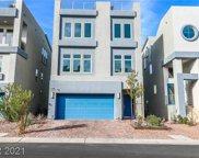 8048 Haywood Estate Avenue, Las Vegas image