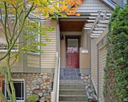 727 N 43rd St, Seattle image