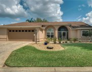 4900 Sawgrass Lake Circle, Leesburg image
