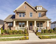 660 Vickery Park Drive, Nolensville image