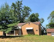 260 S S Prospect, Bowling Green image
