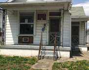 551 Wainwright Ave, Louisville image