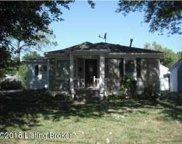 10404 Villa Dr, Louisville image